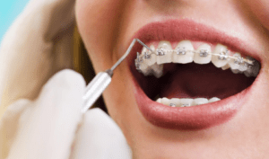 how can orthodontic treatment help
